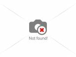 Ubytování pro rodiny s dětmi v Jeseníkách
